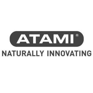 Atami