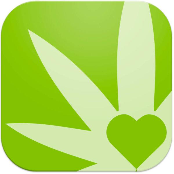 Semi Ami App